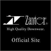 株式会社 ザンター ホームページ